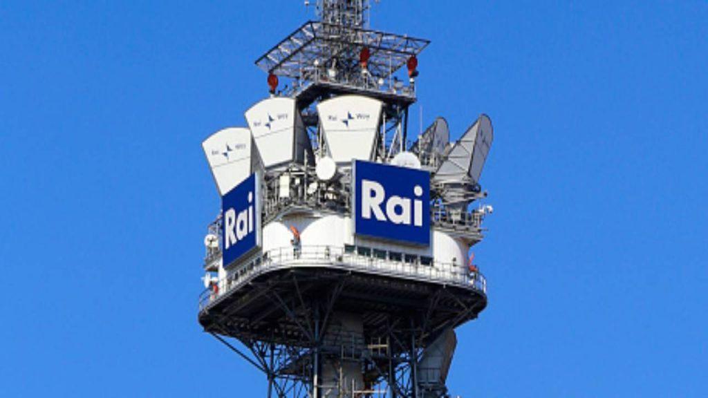 Canone Rai, il numero di Tv in casa incide sul costo?