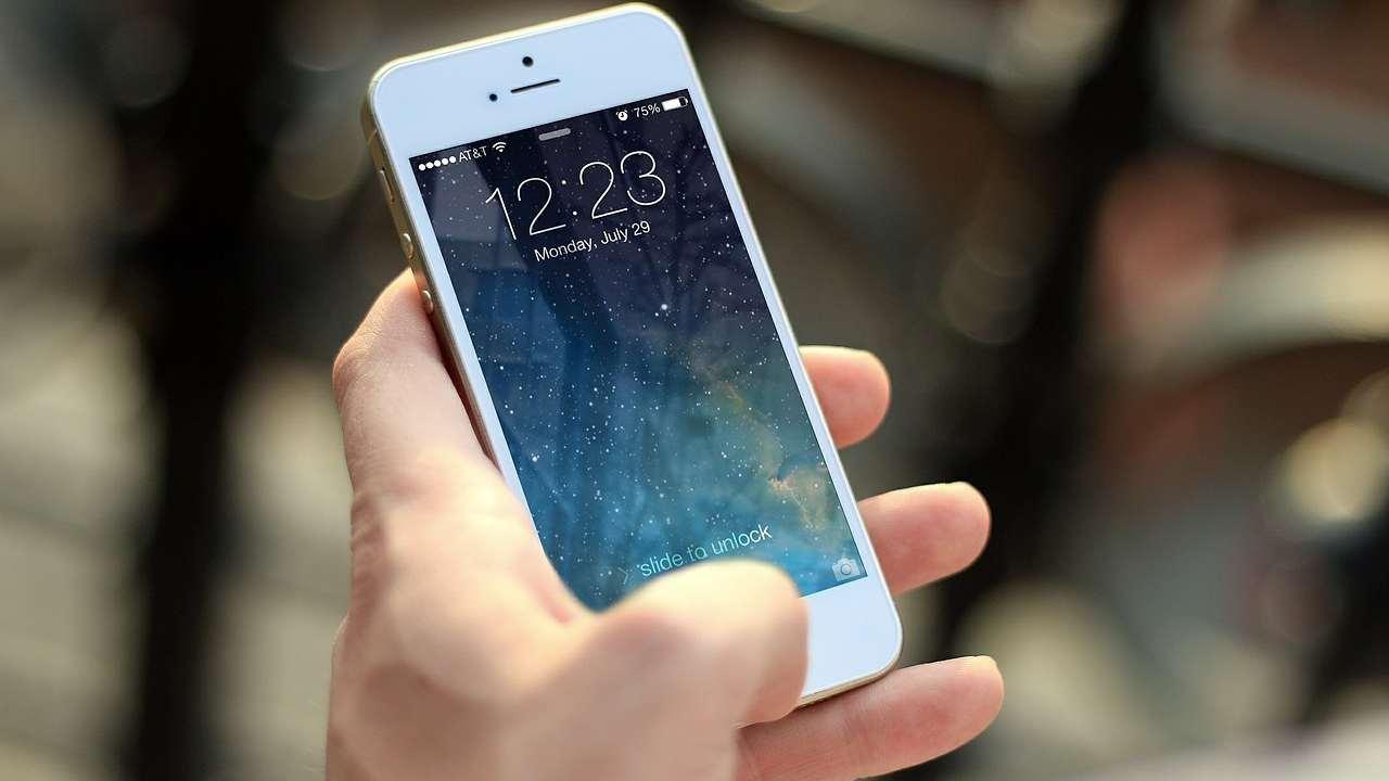 Finto messaggio INPS, attenzione alla nuova truffa con lo SMS