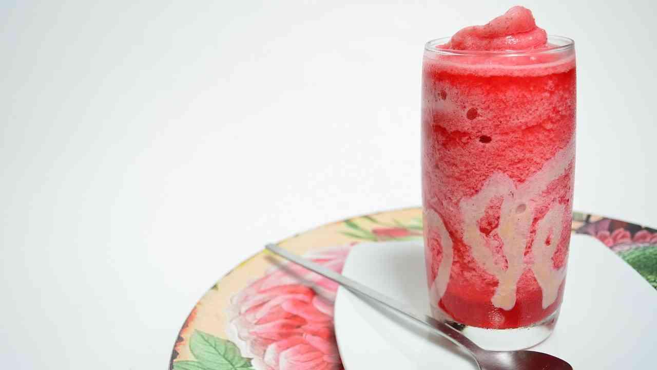 Richiamo alimentare, rischio ossido di etilene in questi dolci