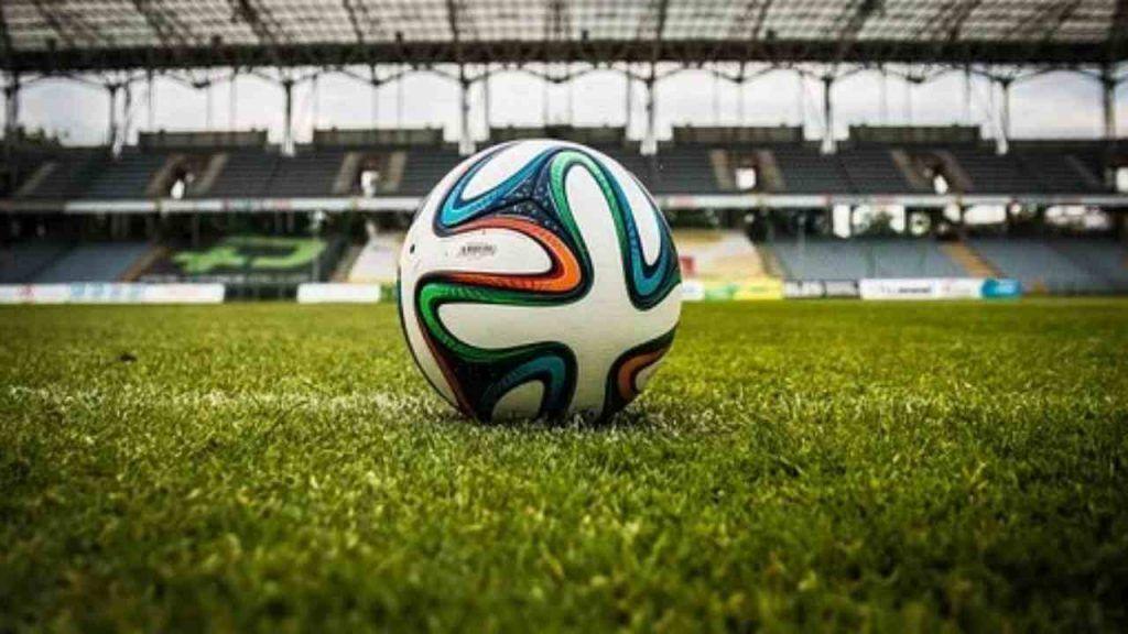 Serie A, tremano tre club: bilanci in rosso peggiori di sempre