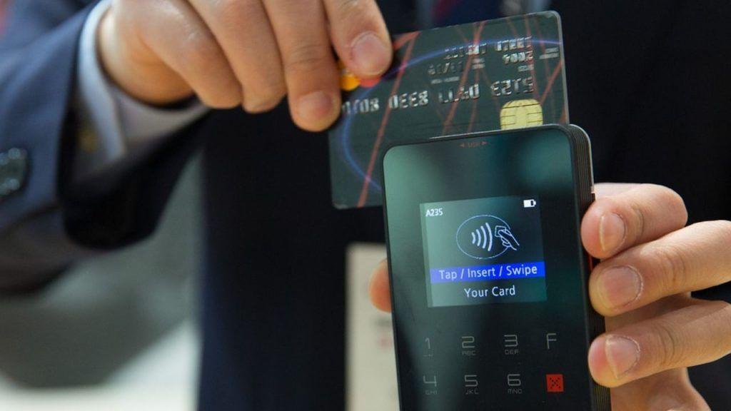 Cashback Samsung: come ottenere fino a 700€ di rimborso