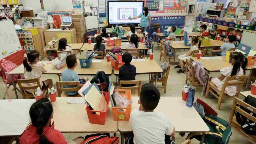 Scuola, supplenze docenti 2021 2022: tutti i chiarimenti del MIUR