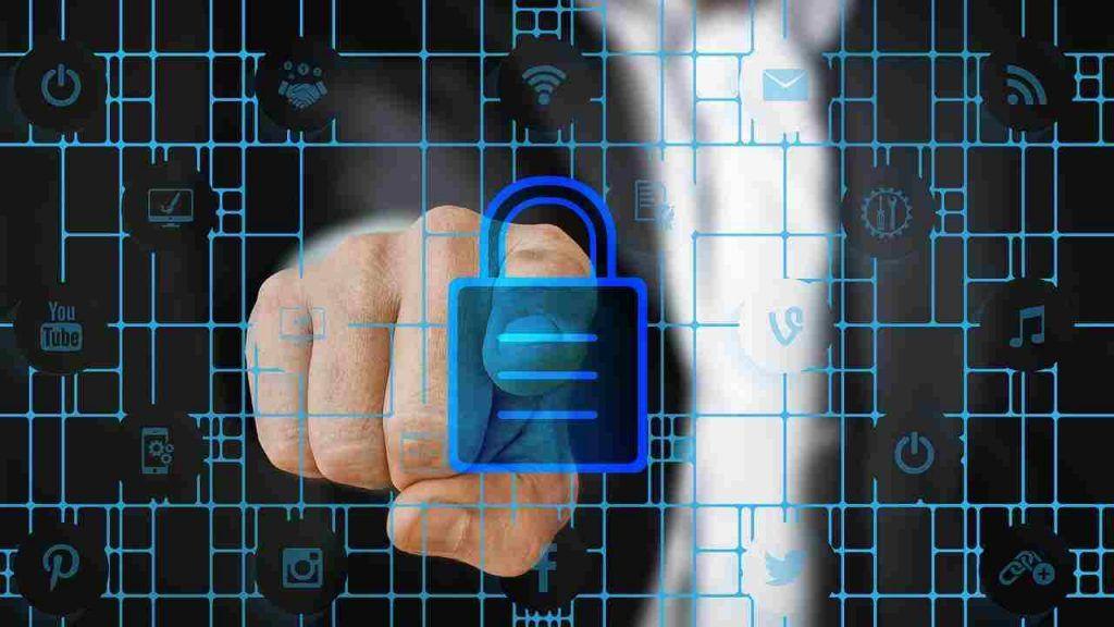 Per Microsoft il futuro è senza password, ecco la rivoluzione