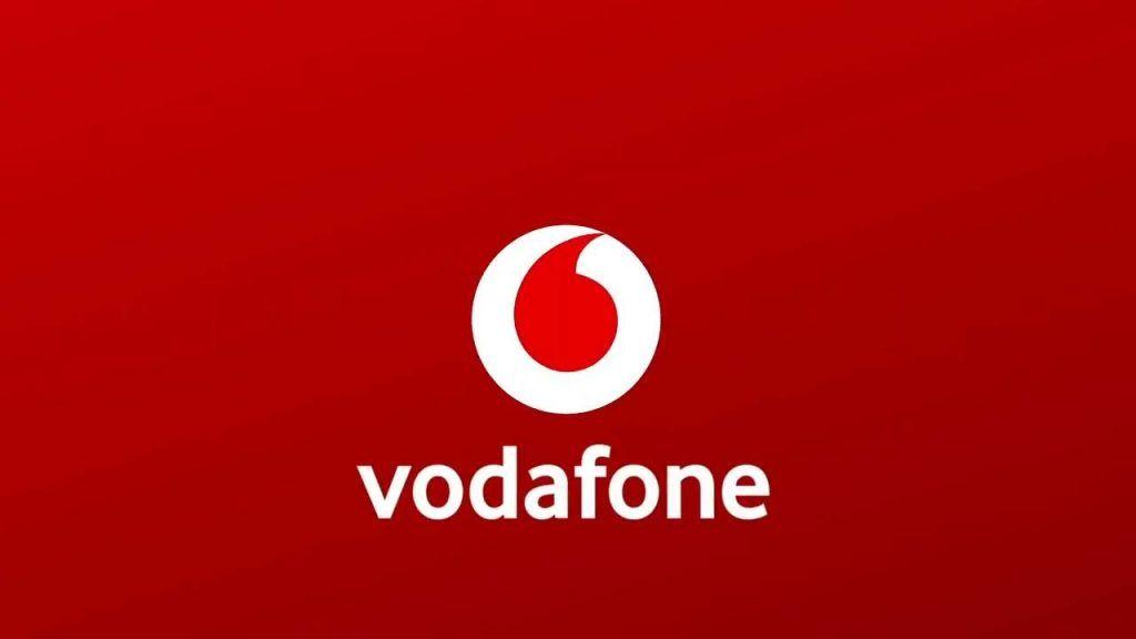 Vodafone regala Infinito per 2 mesi con l'operazione Happy Friday