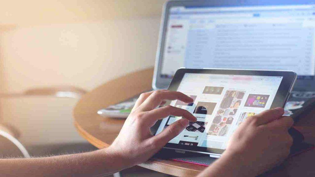 Canone Rai anche per smartphone e tablet? Clamoroso scenario