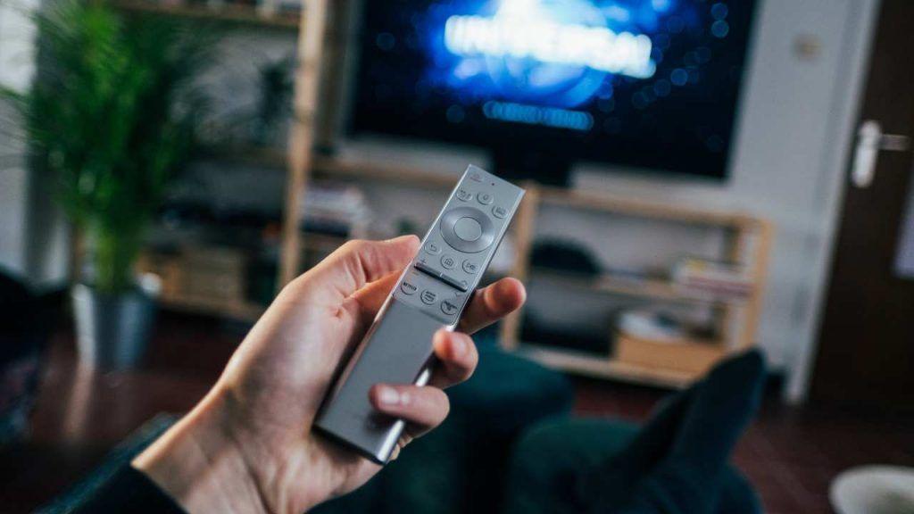 Digitale terrestre, cosa fare se non volete cambiare la TV